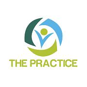 The Practice Ledbury